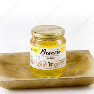 Il Miele Acacia Brencio 500gr