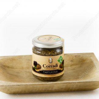 Salsa Tartufona Corradi 175 gr