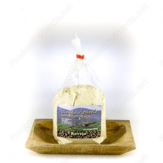 Farina di Roveia Azienda Agricola Persiani