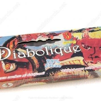 Diabolique 99% cacao Norcia