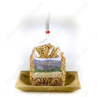 Farro Soffiato al Miele Azienda Agricola Persiani