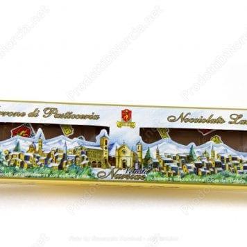 Torrone al cioccolato Norcia