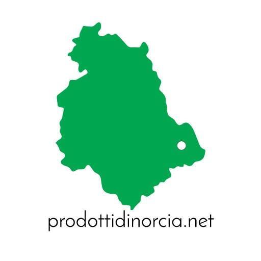 Prodotti di Norcia