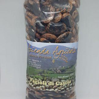 Fagioli Diavoli Azienda Agricola Persiani